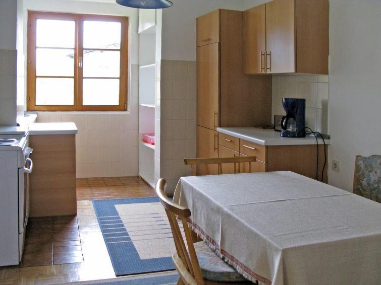 Maison pour 4 personnes à Villach