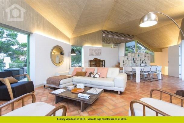 Villa Maroa