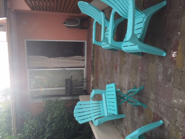 Holiday rentals Saint-Paul - House - 4 persons - BBQ - Photo N° 1