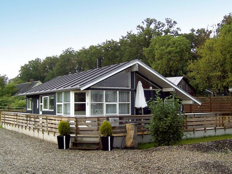 Location vacances Haderslev Municipality -  Maison - 6 personnes -  - Photo N° 1
