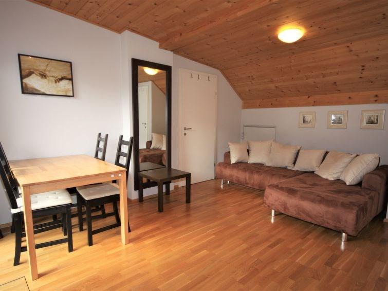 Location vacances Rauris -  Appartement - 6 personnes -  - Photo N° 1
