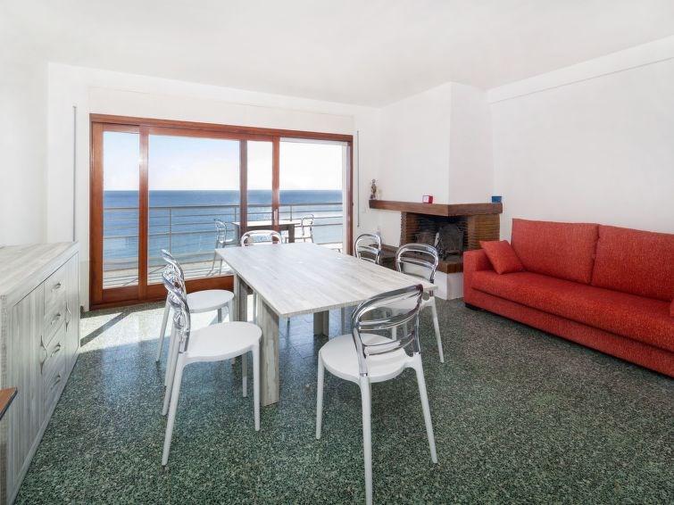 Location vacances Calonge -  Appartement - 4 personnes -  - Photo N° 1