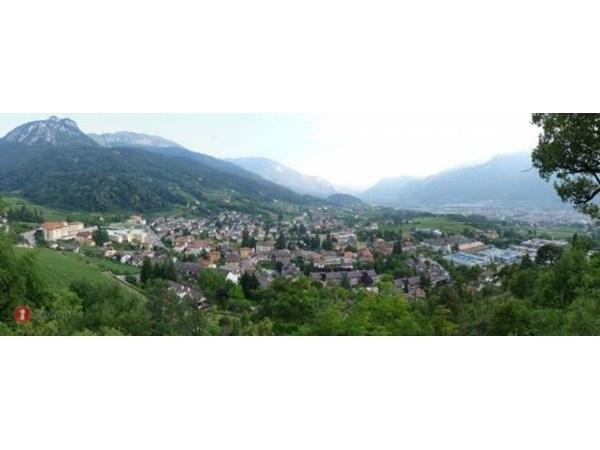 Vente Maison / Villa 310m² Trento