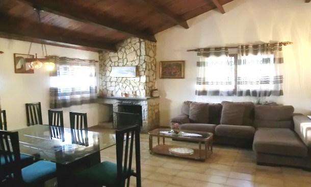 104667 -  Villa in Lloret de Mar
