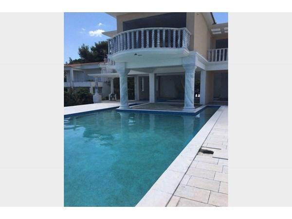 Vente Maison / Villa 350m² Halkidiki