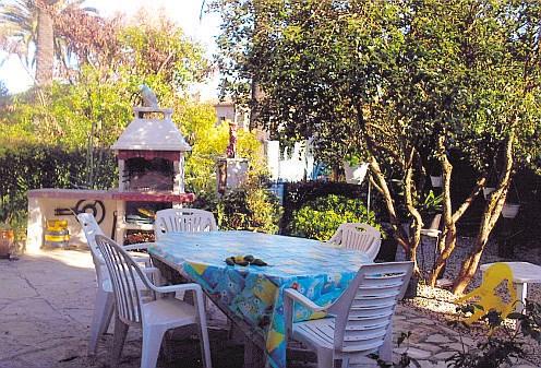 Maison de vacances à Cagnes-sur-Mer, en Provence-Alpes-Côte d\'Azur ...