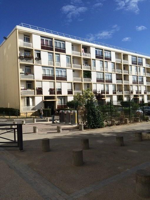 location appartement 4 pi ces vitry sur seine appartement f4 t4 4 pi ces 74m 871 mois. Black Bedroom Furniture Sets. Home Design Ideas