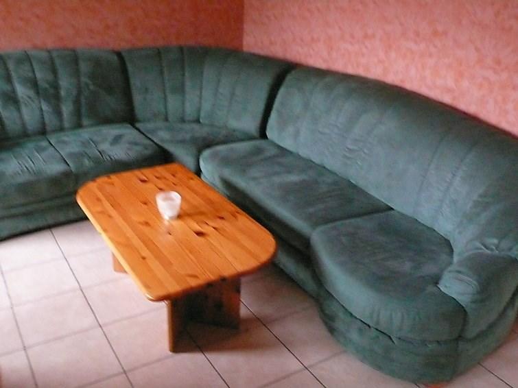 Location vacances Adenau -  Appartement - 5 personnes -  - Photo N° 1