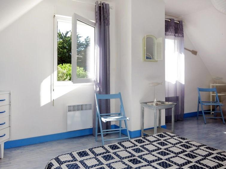 Studio pour 4 personnes à Piriac-sur-Mer