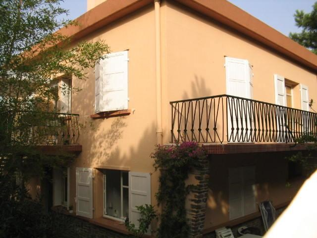 Appartement pour 7 pers., Argelès-sur-Mer