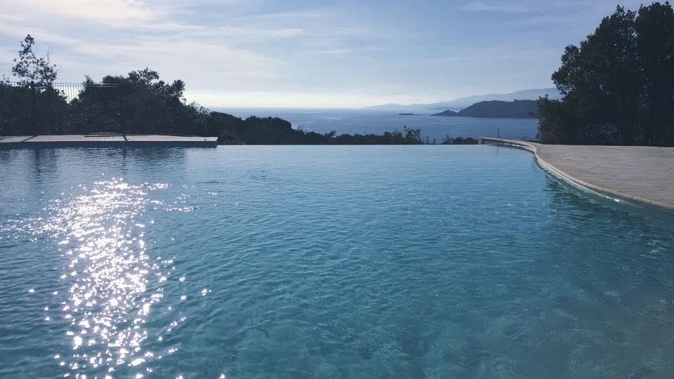 Corsica Paradise