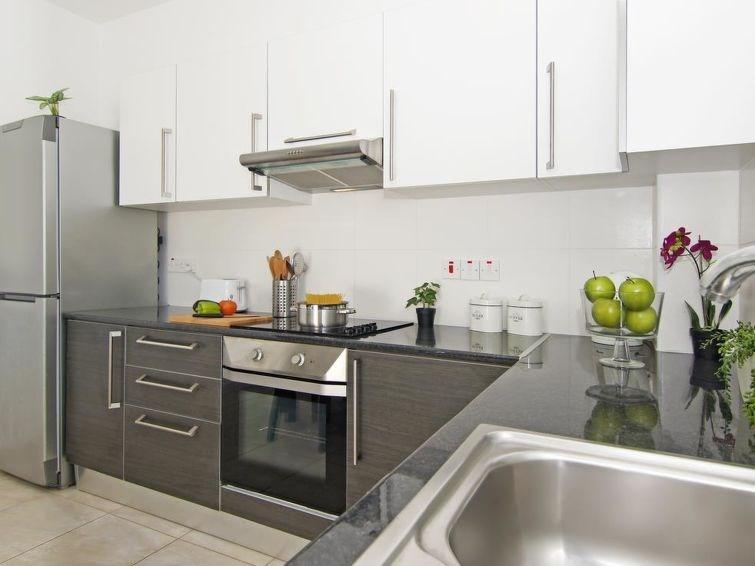 Location vacances Protaras -  Appartement - 2 personnes -  - Photo N° 1