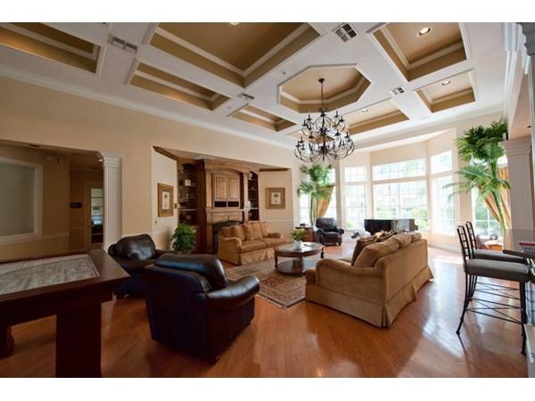 Vente Appartement 2 pièces Orlando