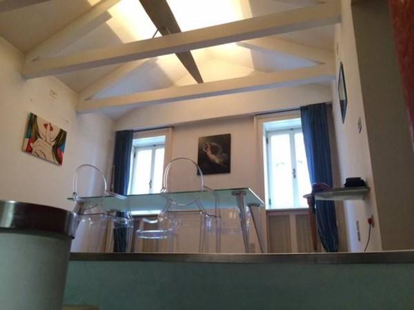 Vente Appartement 5 pièces 156m² Venezia