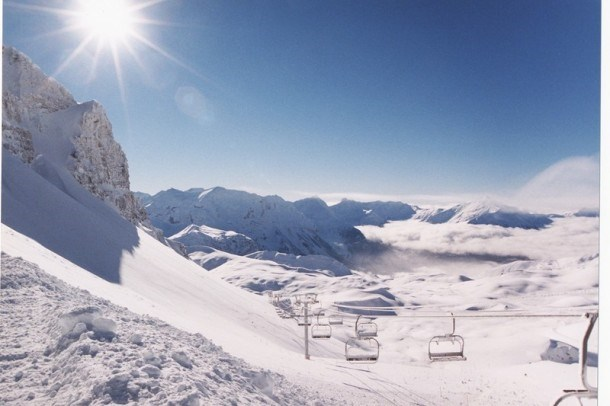 Rond-Point-pistes I