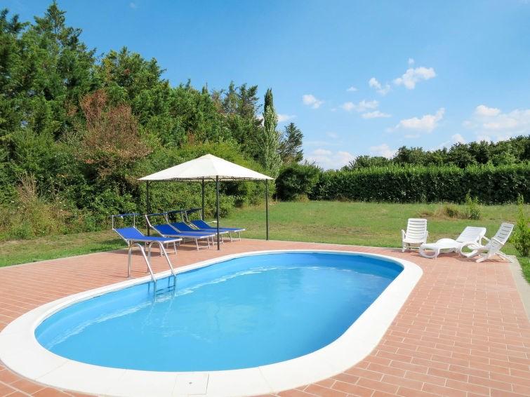 Location vacances Ronciglione -  Maison - 10 personnes -  - Photo N° 1