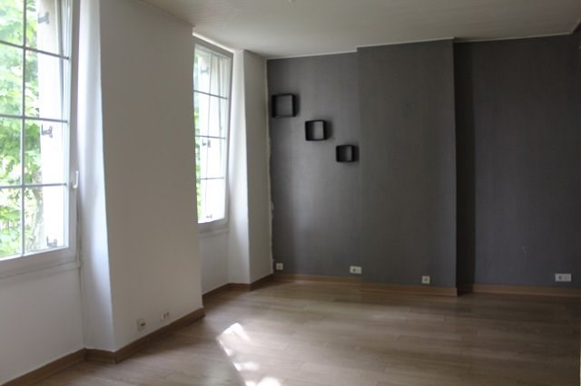 Location Appartement 52m² Marseille 4ème