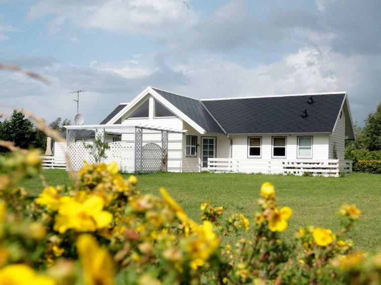 Location vacances Nordfyn Municipality -  Maison - 10 personnes -  - Photo N° 1