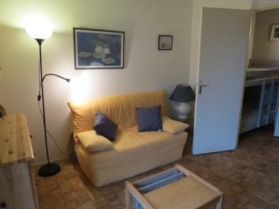 Appartement Appartement Maurin