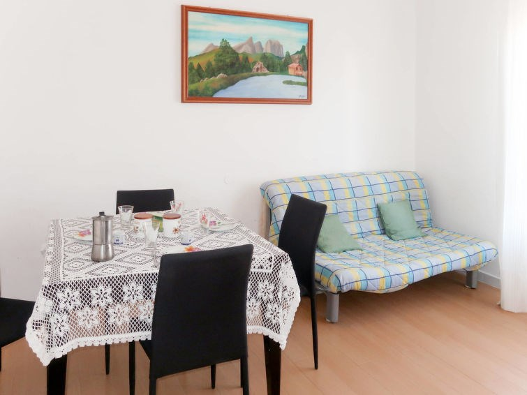 Location vacances Taggia -  Appartement - 4 personnes -  - Photo N° 1