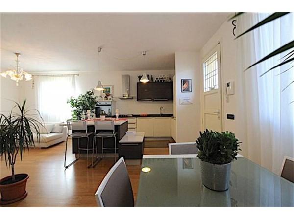 Vente Appartement 2 pièces 59m² Pescia
