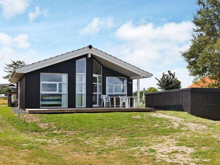Location vacances Fredericia Municipality -  Maison - 6 personnes -  - Photo N° 1