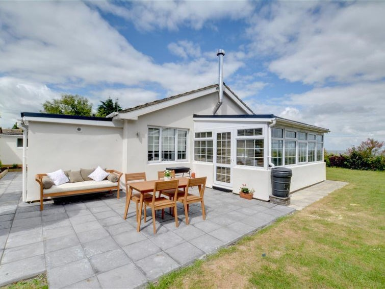 Location vacances Whitstable -  Maison - 6 personnes -  - Photo N° 1
