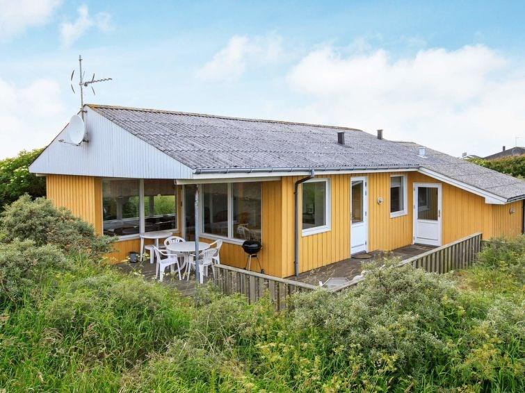 Location vacances Hjorring Municipality -  Maison - 8 personnes -  - Photo N° 1