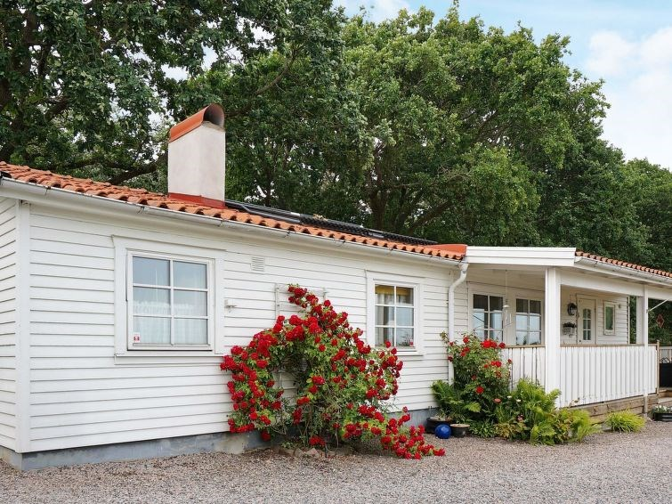 Location vacances Varbergs kommun -  Maison - 4 personnes -  - Photo N° 1