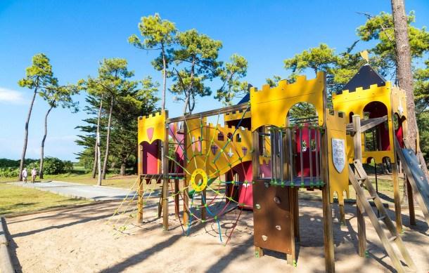 Location vacances Le Bois-Plage-en-Ré -  Maison - 8 personnes - Congélateur - Photo N° 1