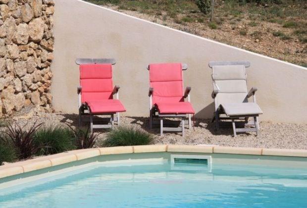Bramasole est une maison de vacances luxueuse et très confortable, située à 2 km du petit village historique Tourtour...