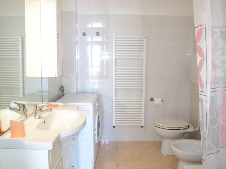 Location vacances Finale Ligure -  Appartement - 4 personnes -  - Photo N° 1
