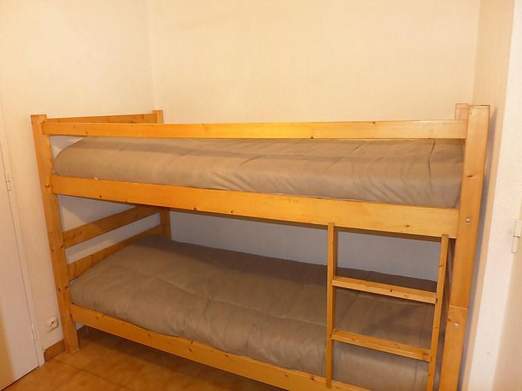 Appartement pour 2 personnes à Saint Cyr sur mer Les Lecques