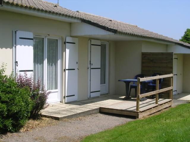 terrasse pavillon T3