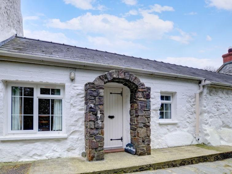 Maison pour 2 personnes à St Davids