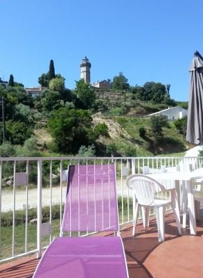 Location vacances San-Giuliano -  Maison - 6 personnes - Barbecue - Photo N° 1