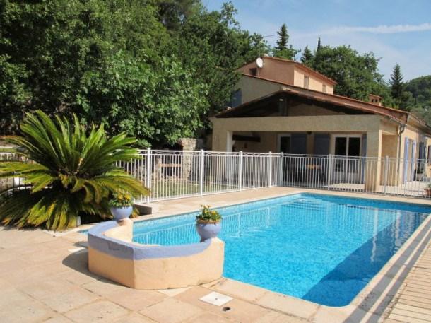 Villa La Sorella (SEL130)