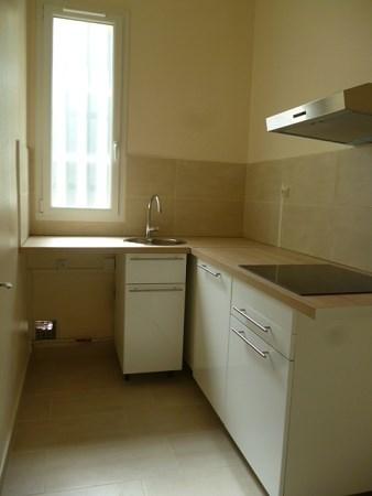location appartement 2 pièces choisy le roi appartement f2 t2 2