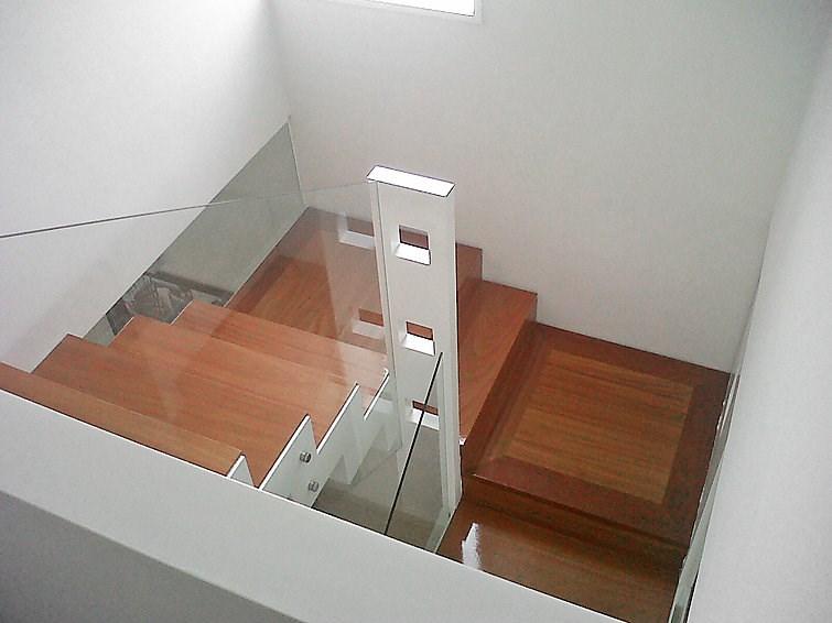 Maison pour 5 personnes à Porto