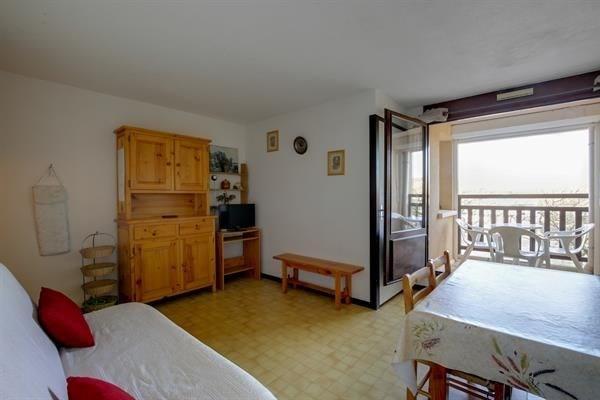 Appartement 3 personnes - centre station, à proximité des commerces - 40600 Biscarrosse Plage