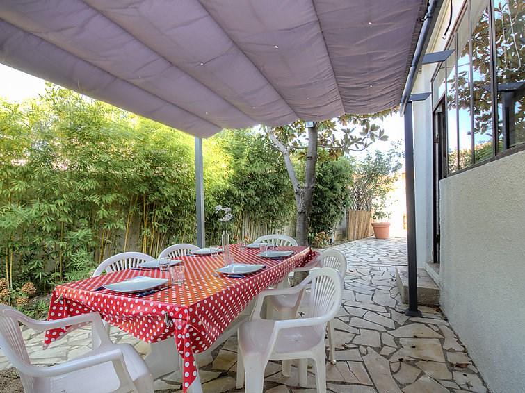 Maison pour 6 personnes à Saint Cyprien