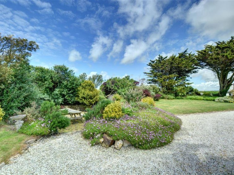 Location vacances Padstow -  Appartement - 4 personnes -  - Photo N° 1