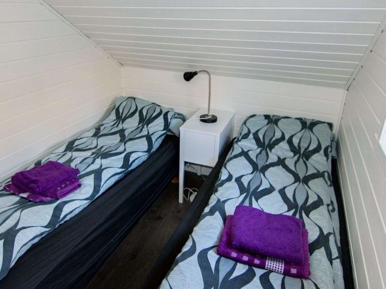 Location vacances Bømlo -  Maison - 4 personnes -  - Photo N° 1