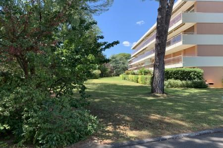 T3 les jardins d'oc - Montpellier (34000)-1