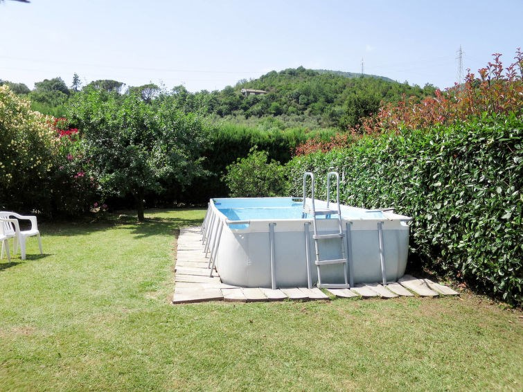 Location vacances Sestri Levante -  Maison - 6 personnes -  - Photo N° 1