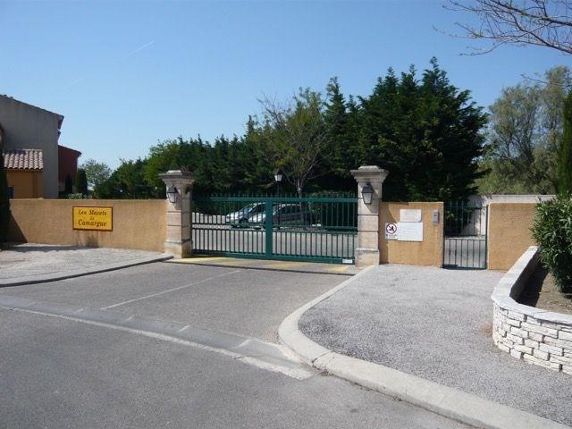 Le Petit Mazet est une ravissante petite maison de vacances située à (Provence/Alpes-Côte d' Azur...