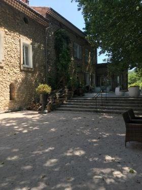 Holiday rentals Villecroze - Cottage - 4 persons - BBQ - Photo N° 1