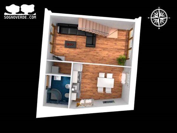 Vente Maison / Villa 209m² Carate Brianza