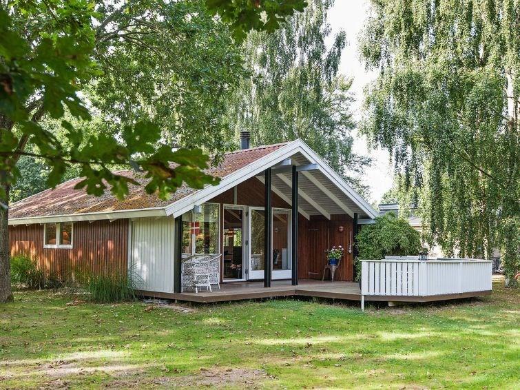 Location vacances Odder Municipality -  Maison - 5 personnes -  - Photo N° 1