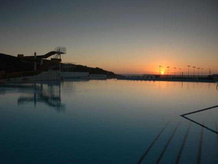 Location vacances Sintra -  Appartement - 3 personnes -  - Photo N° 1